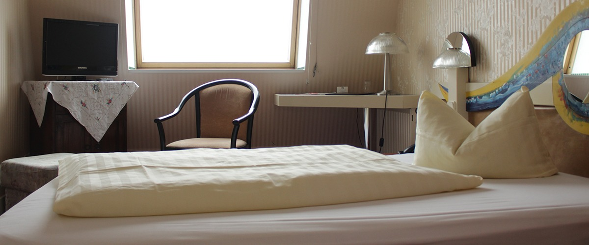 Einbettzimmer_3