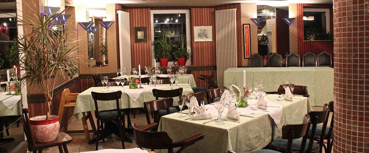 RestaurantHotel1
