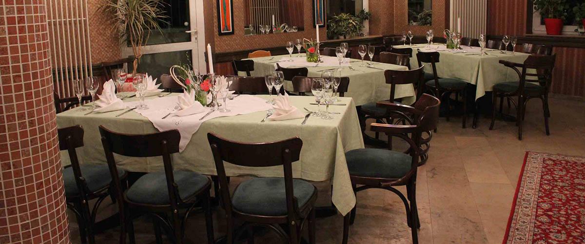 RestaurantHotel2