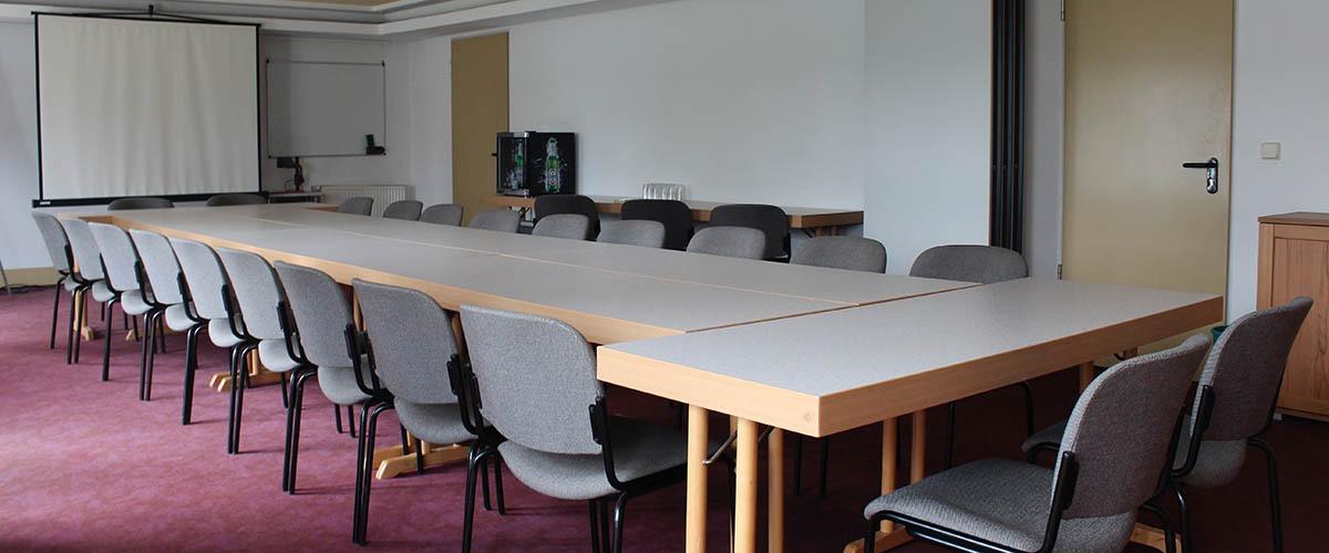 konferenzraum1