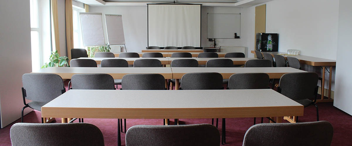 konferenzraum2
